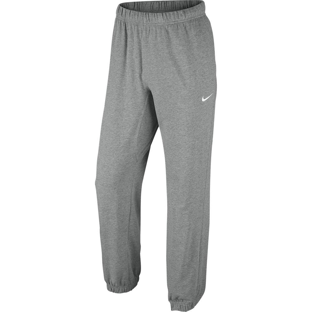 Брюки Мужские Nike Доставка
