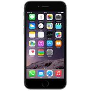 Apple iPhone 6 16GB  (APPLE TÜRKİYE GARANTİLİ)