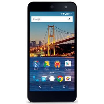 General Mobile Android One 4G