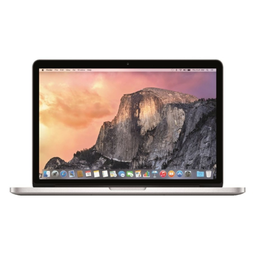 Apple MBP MJLT2TU i7 2.5GHz 16GB 512GB 15 M370X