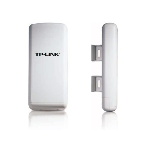 TP-Link TL-WA5210G 54Mbs Dış Mekan Acces Point