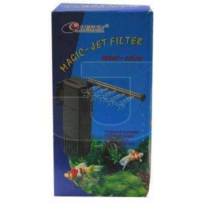 Resun Magic Jet Filter Magi 1000 İç Filtre
