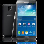 Samsung N9000Q Galaxy Note 3 32 GB Siyah
